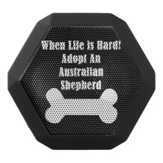 Adopt An Australian Shepherd