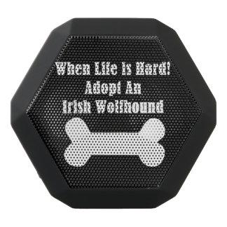 Adopt An Irish Wolfhound