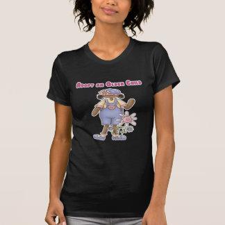 Adopt an Older Child T-shirt