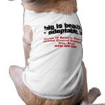 Adopt Big Beautiful Pets