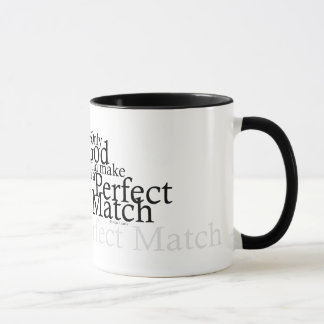 adoption family mug