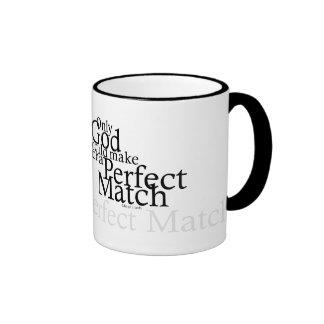 adoption family mug