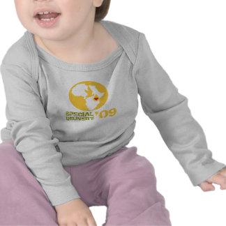 Adoption Gotcha Day Tee Shirts
