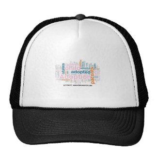adoption-word-cloud_~k2131671 mesh hat