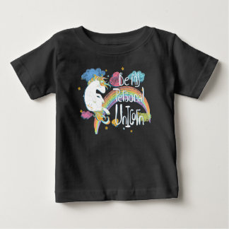 Adorable Be My Personal Unicorn   Shirt