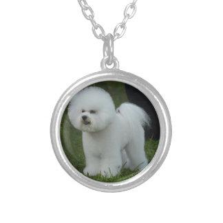 Adorable Bichon Jewelry
