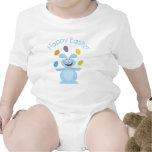 Adorable Easter Bunny Tees and Gifts