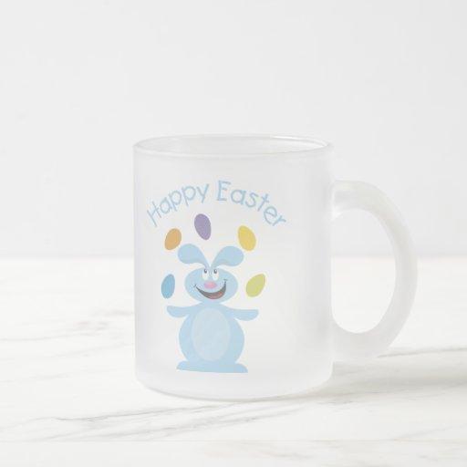Adorable Easter Bunny Tees and Gifts Mug