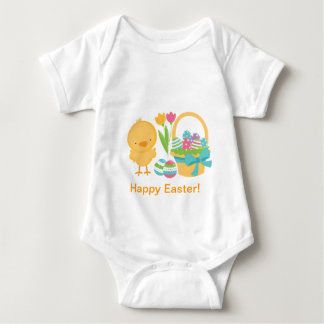 Adorable Easter T-Shirt for Babies