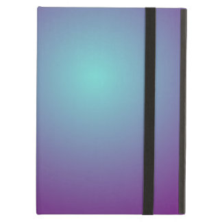 Adorable Particles Art iPad Folio Cases