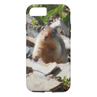 Adorable phone case