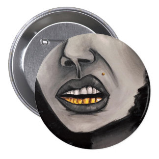 """adorable pins """"Girl grills"""""""