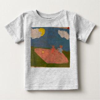 Adorable Teddy Bear picnic T Shirt