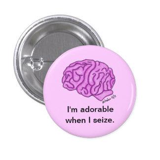 Adorable when I seize button