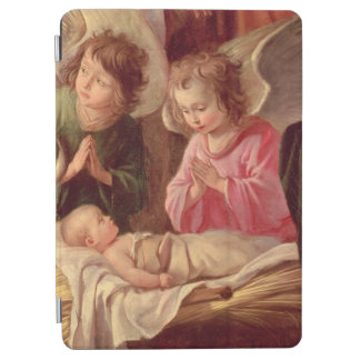 Adoration of the Shepherds iPad Air Cover