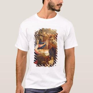Adoration of the Shepherds T-Shirt