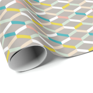 "Adore 30""x6' Wrapping Paper (Moody Edition)"