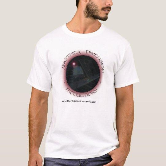 ADP Logo T-Shirt