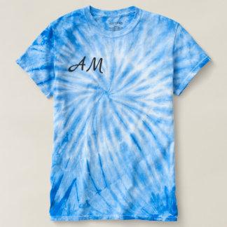 AdrianaM Tye Dye Shirt