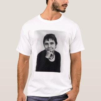 Adrienne Cecile Rich , 1970s T-Shirt