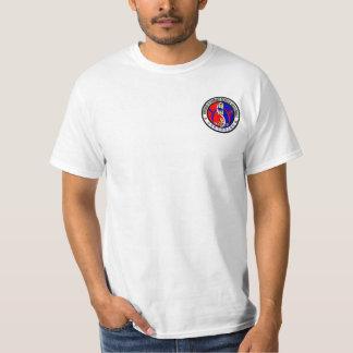 ADTCB23 T-Shirt