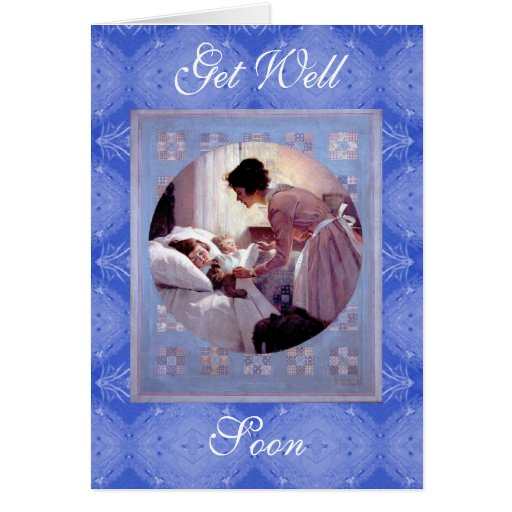 Adult Get Well Ecards 16