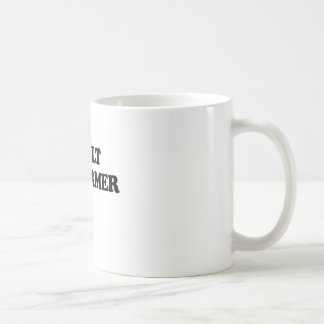 Adult Performer Mugs
