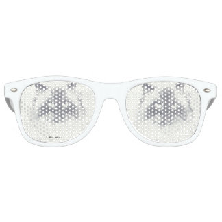 Adult Retro Party Cat Sunglesses Retro Sunglasses