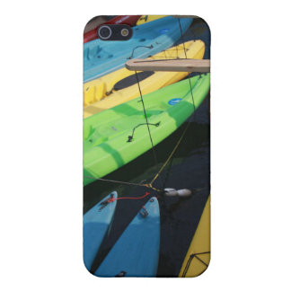 Adventure Awaits! Case For iPhone 5/5S