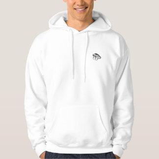 Adventure Camps Sweatshirt
