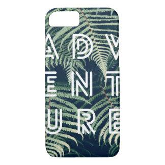 Adventure Case