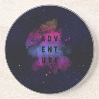 Adventure Coaster
