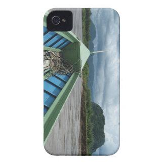 Adventure iPhone 4 Case-Mate Case
