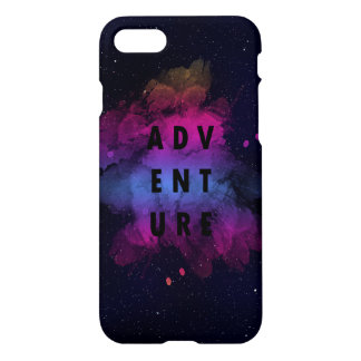 Adventure iPhone 8/7 Case
