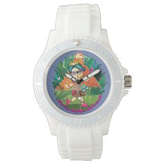 Adventure Princess Watch! Watch