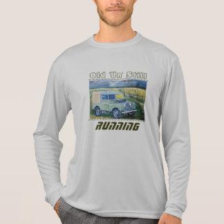 Adventure Sports / Running Shirt