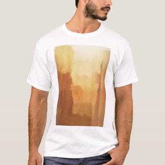 adventure valley T-Shirt