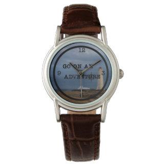 Adventure watch|| Customise it! Watch