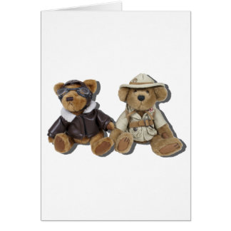 AdventureBears021411 Card