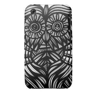 Adventurous Champion Celebrated Agreeable iPhone 3 Case-Mate Cases