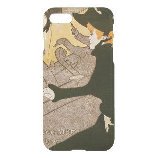 advertising 'Le Divan Japonais', 1892 iPhone 7 Case
