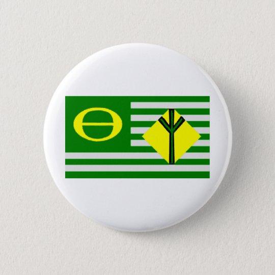 ae19b44e67b68694e7c66dcf12 6 cm round badge
