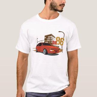 AE86 - Trueno - Levin T-Shirt