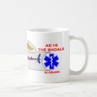 AE-16 206 Mug