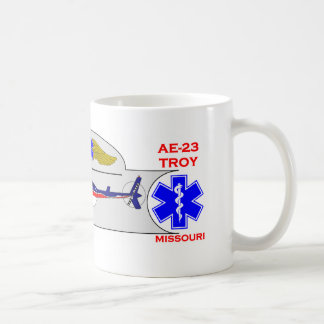 AE-23 206 Mug