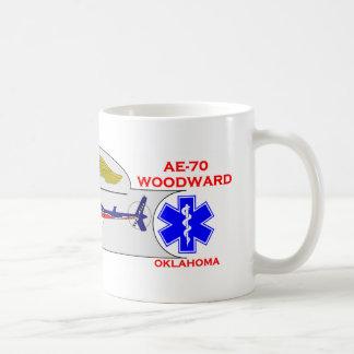 AE-70 206 Mug
