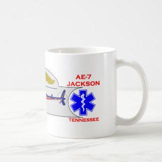 AE-7 206 Mug