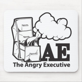 AE Mouse Pad
