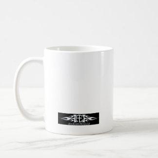 AE Mug