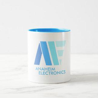 AE Mug (Sky Blue)